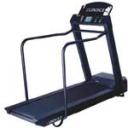 Landice Rehab Treadmill